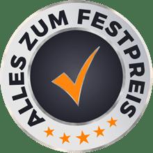 LOGO_ALLES_ZUM_FESTPREIS