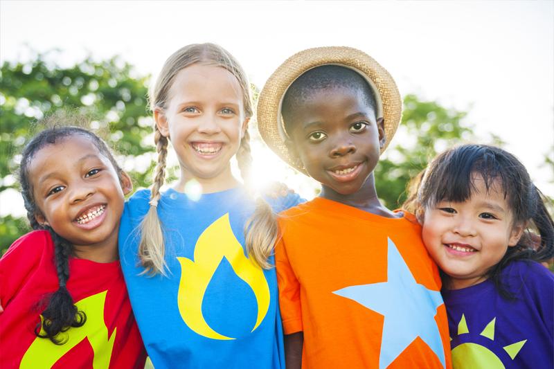 schulz-umzug-stuttgart-Herz für Kinder