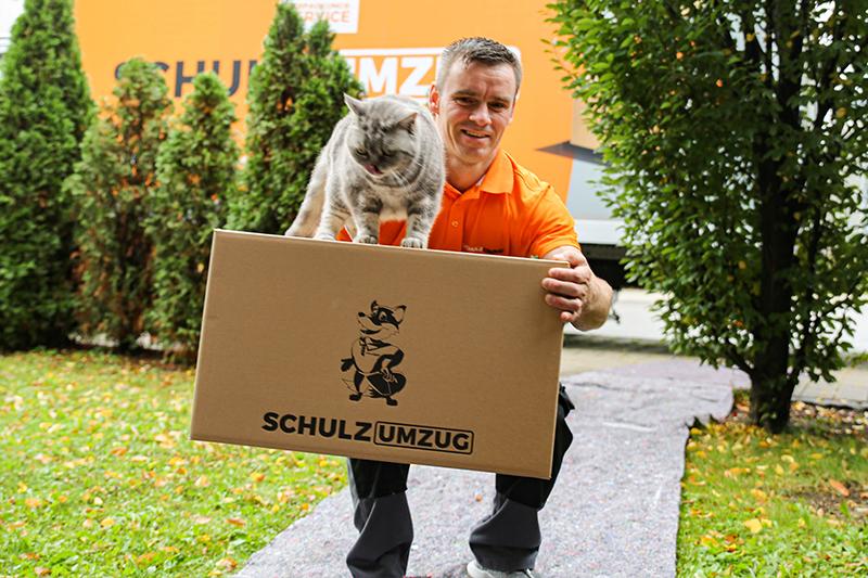 schulz-umzug-stuttgart-VERPACKSERVICE