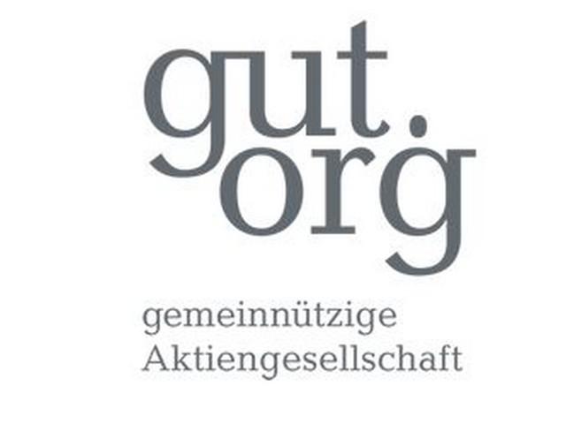gut.org