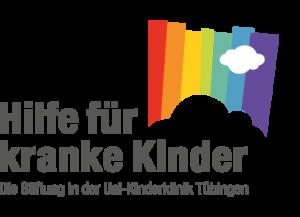 hfkk_logo